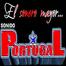 Www.portugal-elsoneromayor.es.tl