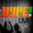 Hype TV Live from Jamaica 10/15/09 03:23PM