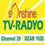 Sonshine TV-Radyo