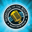 SessionsOnTheRiver
