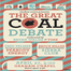 Coal debate between Sierra Club & Peabody Energy