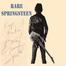Rare Springsteen