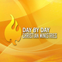 Day By Day Christian Ministries Worship Service