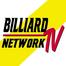 Billiard TV Network
