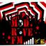 Mad Rave FM