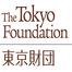 東京財団_Tokyo Foundation