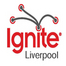 Ignite Liverpool March 15, 2012 8:05 PM