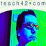 Teach42 LIVE!