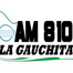 La Gauchita 810