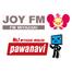 JOY FM ライブイン延岡 2016