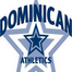 Dominican University Athletics