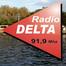 Radio Delta 919
