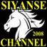 SIYANSE CHANNEL 2008