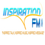 Inspiration Fm