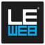 Le Web Main Stage