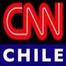 Estreno CNN Chile ONLINE
