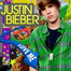 justin bieber chat to jb adman of msn