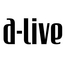 a-Live.TV