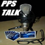 PPS TALK
