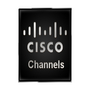 Cisco_Channels