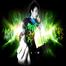 DJ SHIMAMURA LIVE