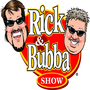 Rick and Bubba Live