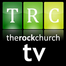 The Rock Church Bangor LIVE