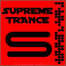 SUPREME TRANCE