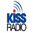 KISSRadio Online
