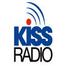 KISSRadio Online