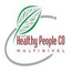 Capacitaciones y Eventos en Vivo Healthy People