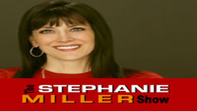 The Stephanie Miller Show Ustream Tv These Days