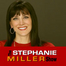 Stephanie Miller Show - 2-7-12