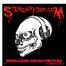 Stig's PuNk RoCk Radio Show, LIVE