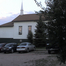 Grace Baptist Church in Black Hawk, South Dakota