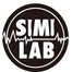 simi lab tv
