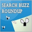 Search Engine Roundtable Live Recaps