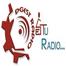 DGEST-radio 09/20/10 10:18AM