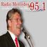 Radio Mercedes