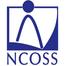 NCOSS webcast