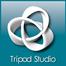 tripod-studio