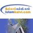 islamkalvi