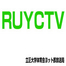 RUYC-TV
