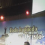 Presencia De Dios en Vivo 06/26/10 09:13AM