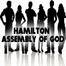 Hamilton Assembly of God