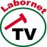 labornet01