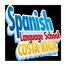 Epifania Spanish School