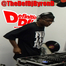 Dj Byron D Live