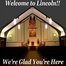 Lincoln Church of Christ