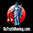 DaTruthBoxing.com The Show FoxSports LIVE!!